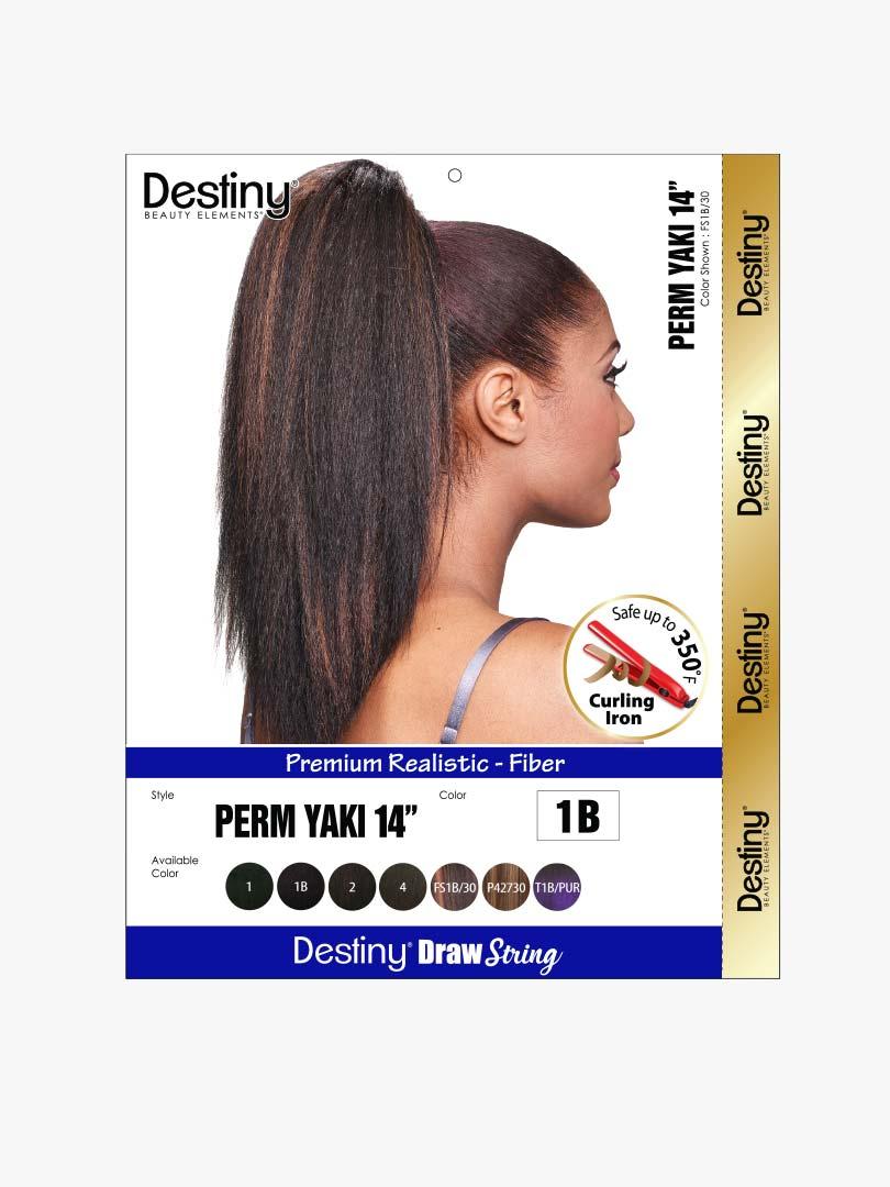 PERM-YAKI-14-PACK
