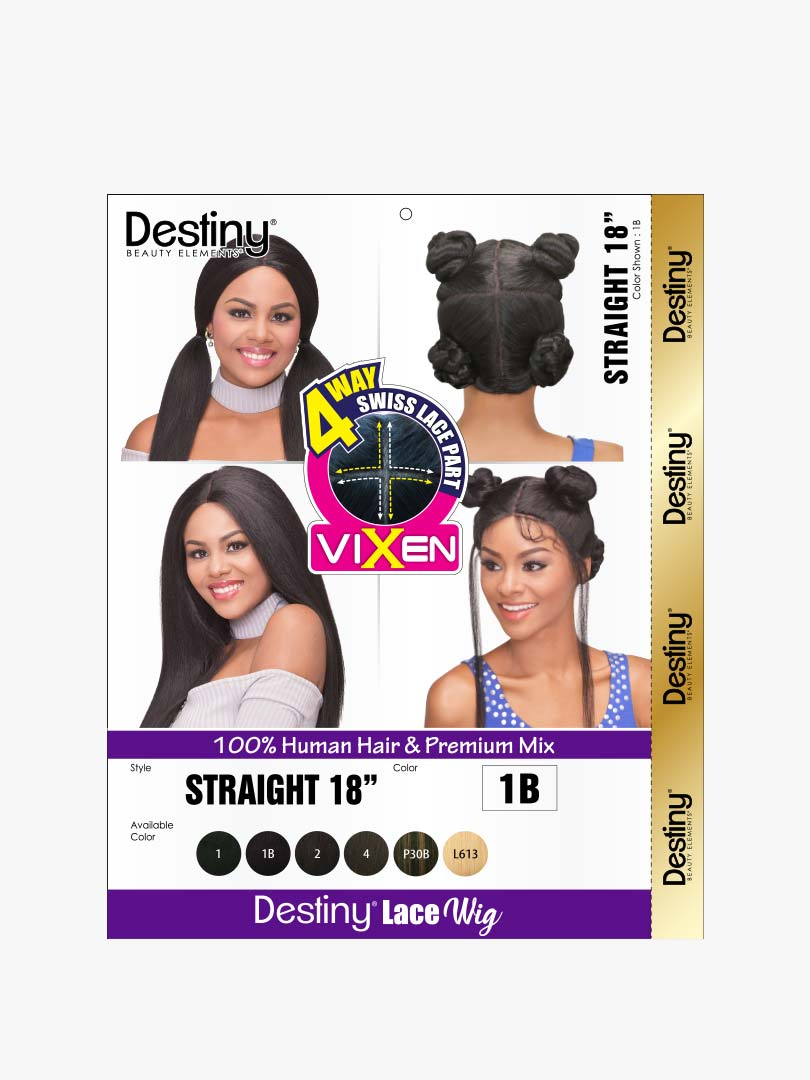 VIXEN-STRAIGHT-18-PACK-