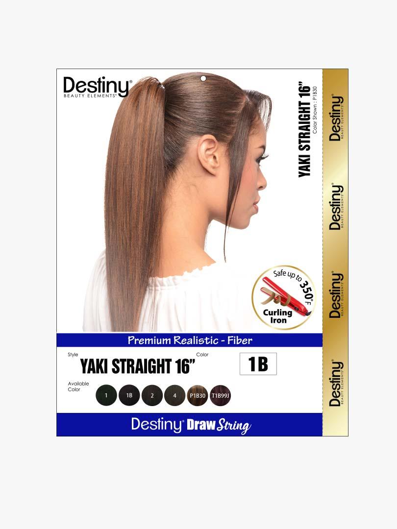 YAKI-STRAIGHT-16-PACK2