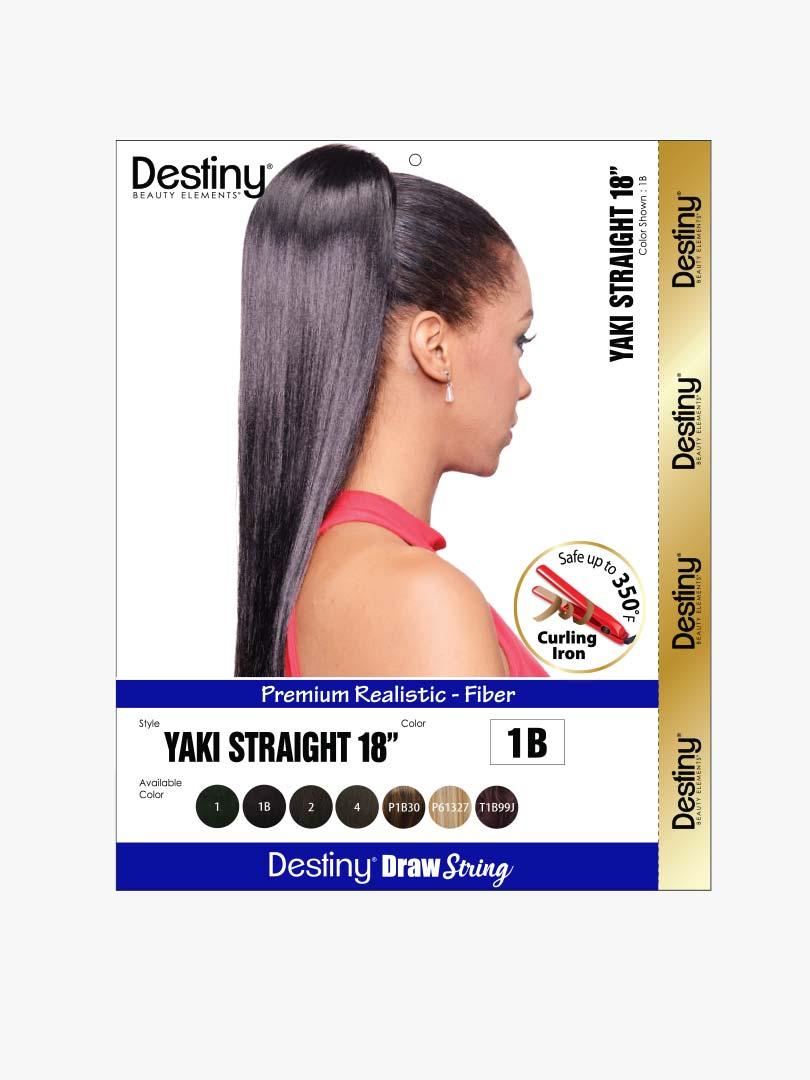 YAKI-STRAIGHT-18-PACK2