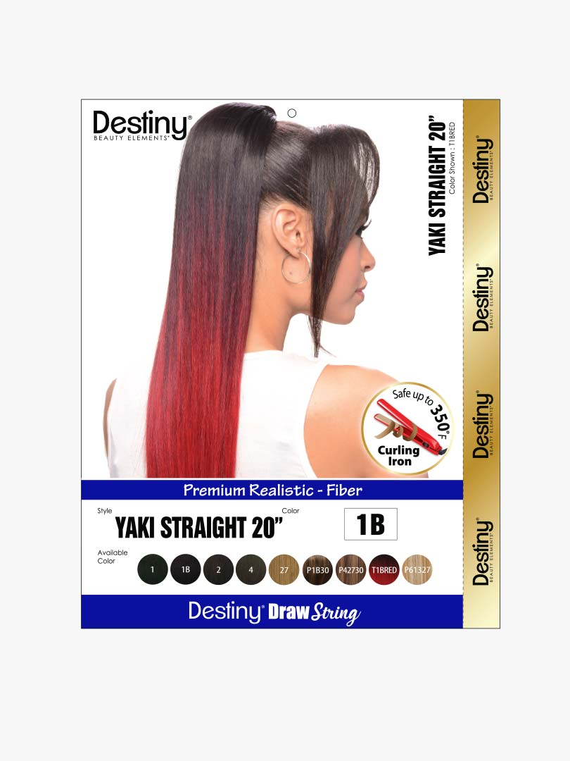 YAKI-STRAIGHT-20-24-PACK