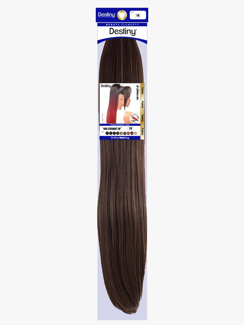 YAKI-STRAIGHT-20-24-PACK2
