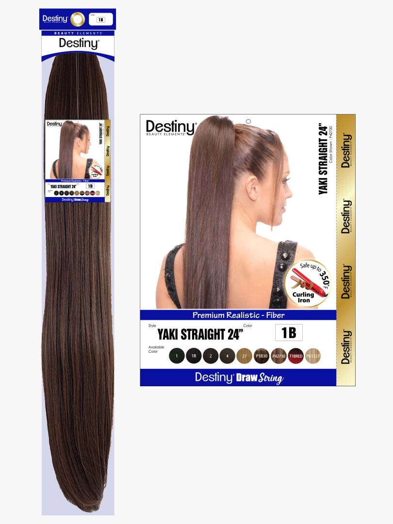 YAKI-STRAIGHT-24-PACK