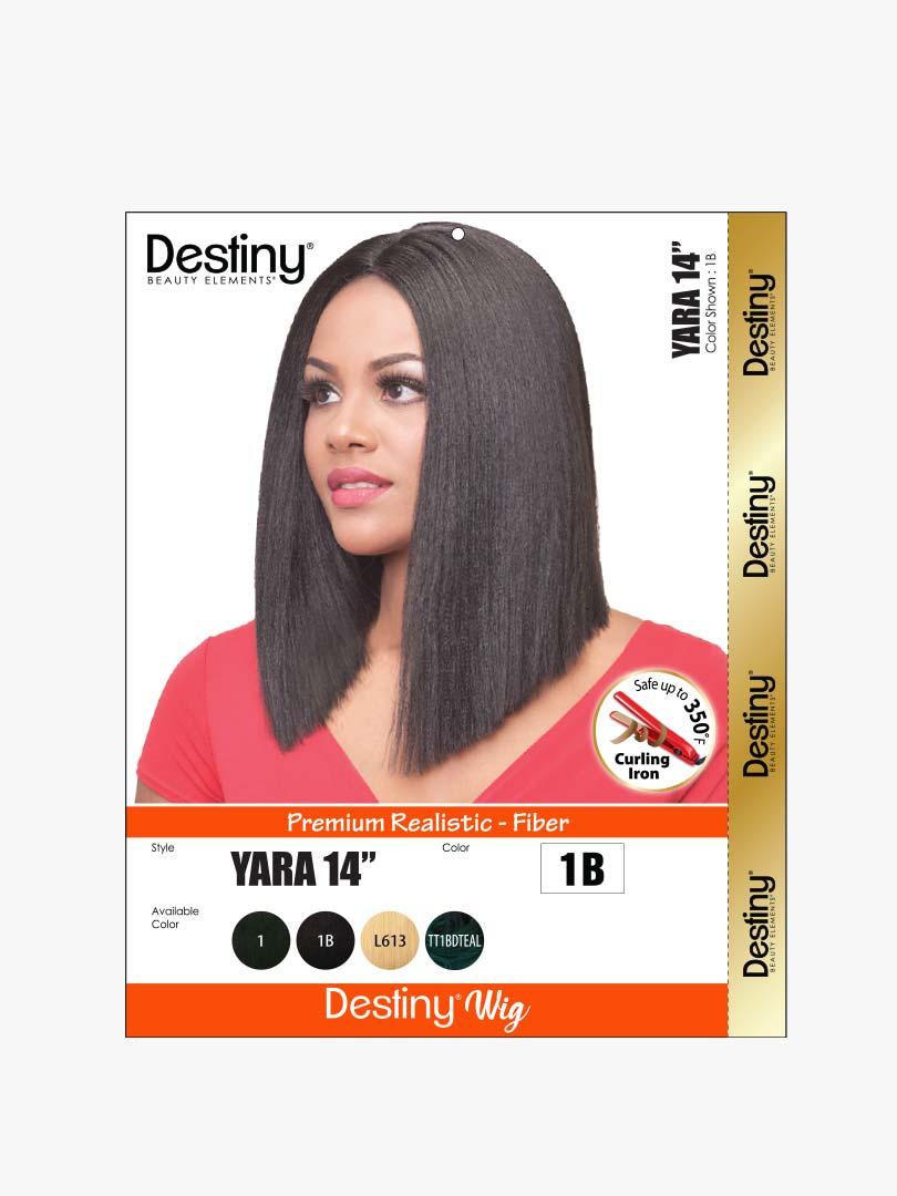 YARA-14-PACK