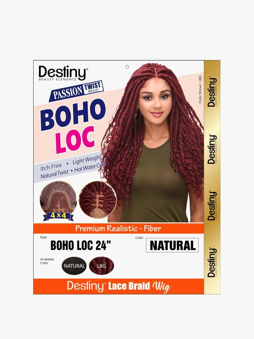 BOHO-LOC-24-PACK