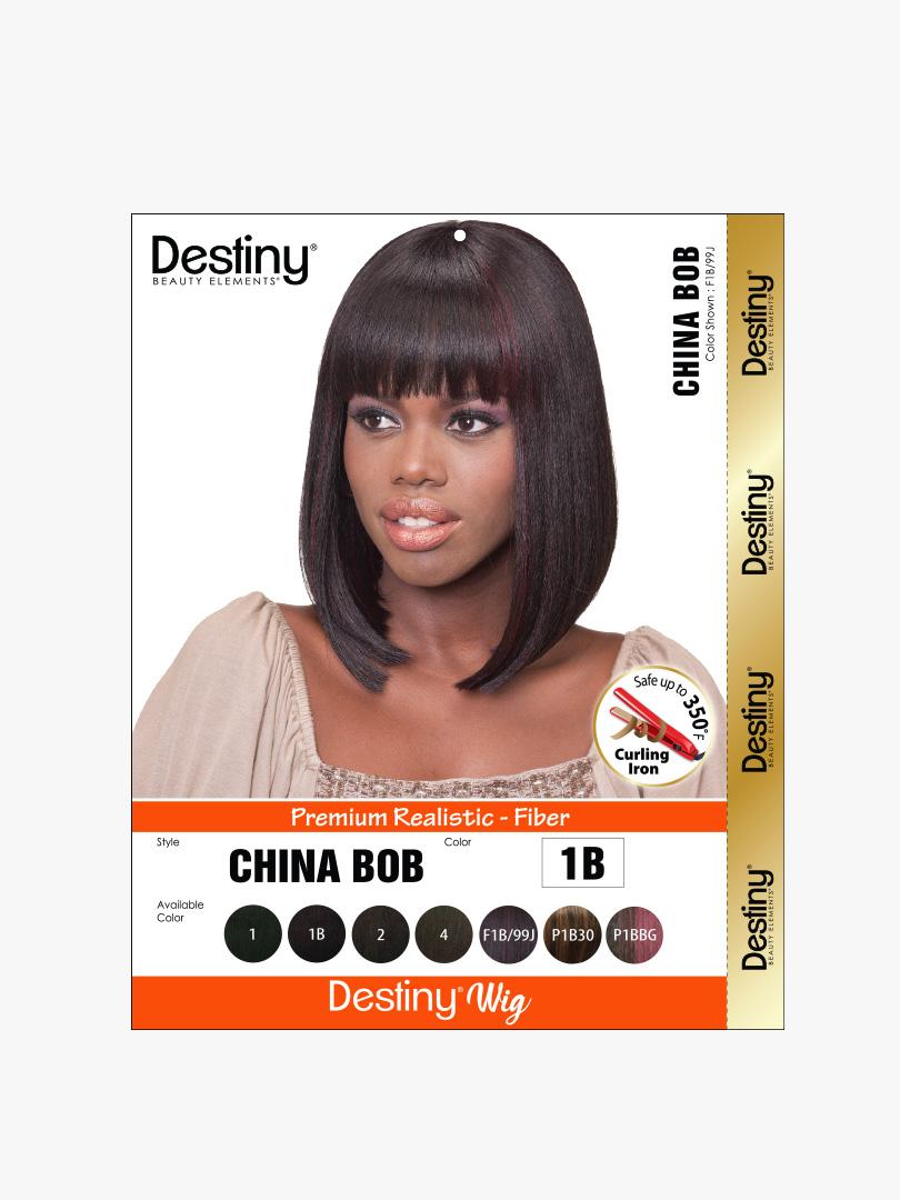 CHINA-BOB-PACK