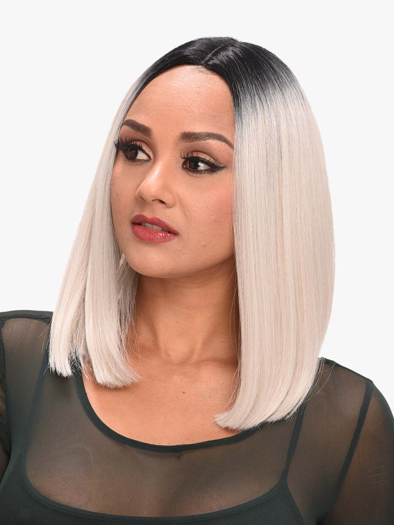 CUSTOM-WIG-COLOR-FRENCH-12-1