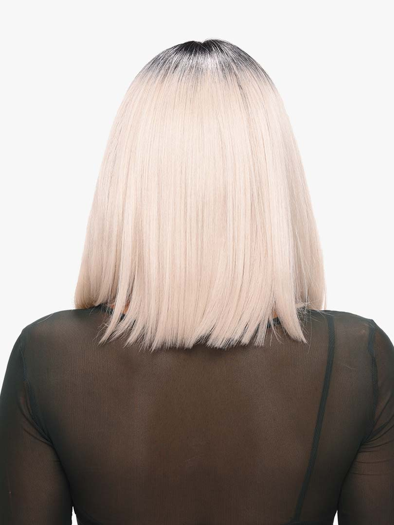 CUSTOM-WIG-COLOR-FRENCH-12-2