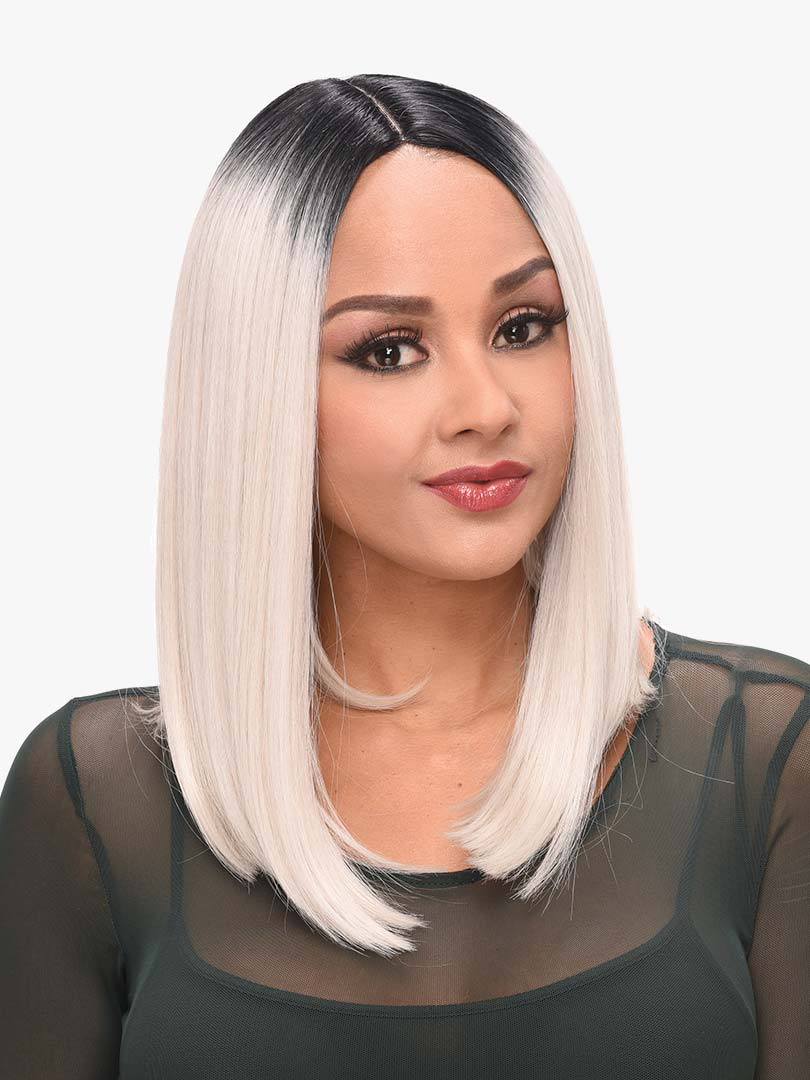 CUSTOM-WIG-COLOR-FRENCH-12-3