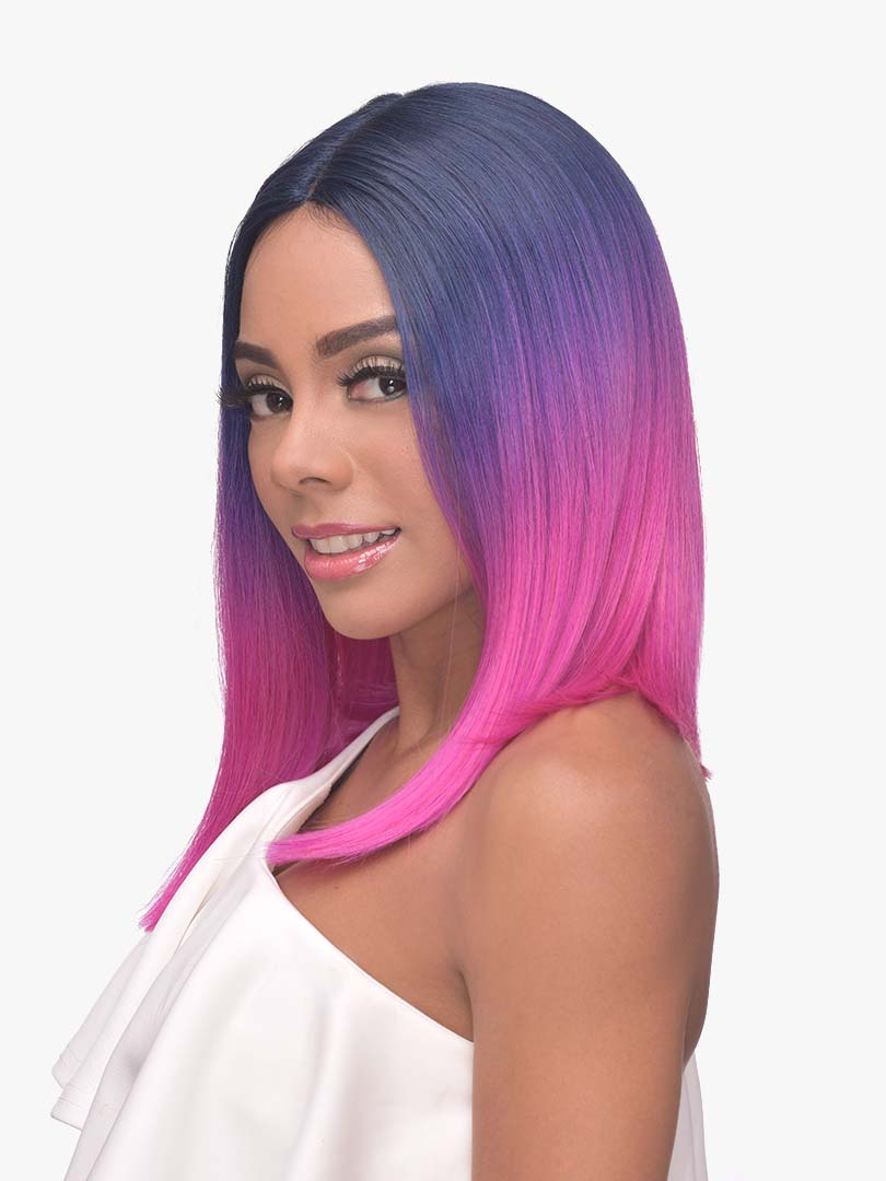 CUSTOM-WIG-COLOR-FRENCH-14-1