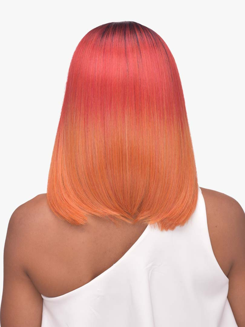 CUSTOM-WIG-COLOR-FRENCH-14-2