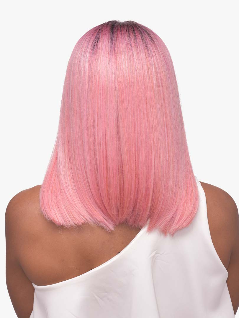 CUSTOM-WIG-COLOR-FRENCH-14-3