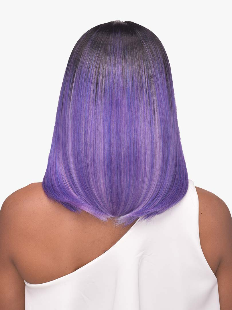 CUSTOM-WIG-COLOR-FRENCH-14-4