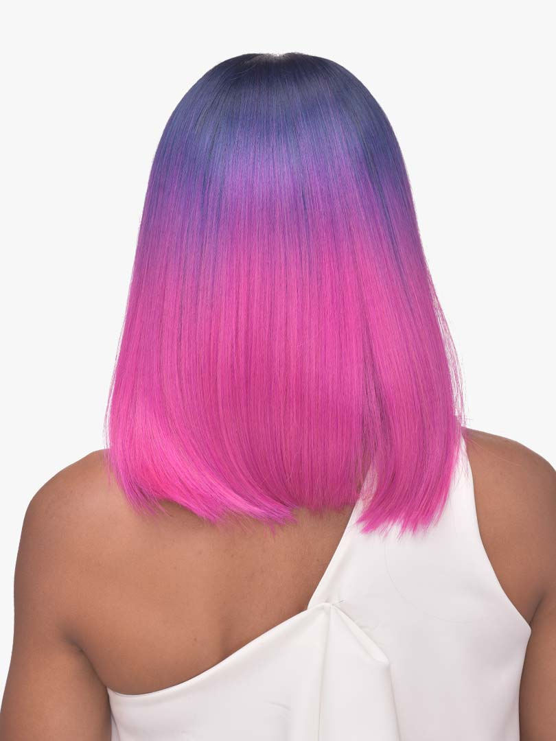 CUSTOM-WIG-COLOR-FRENCH-14-5