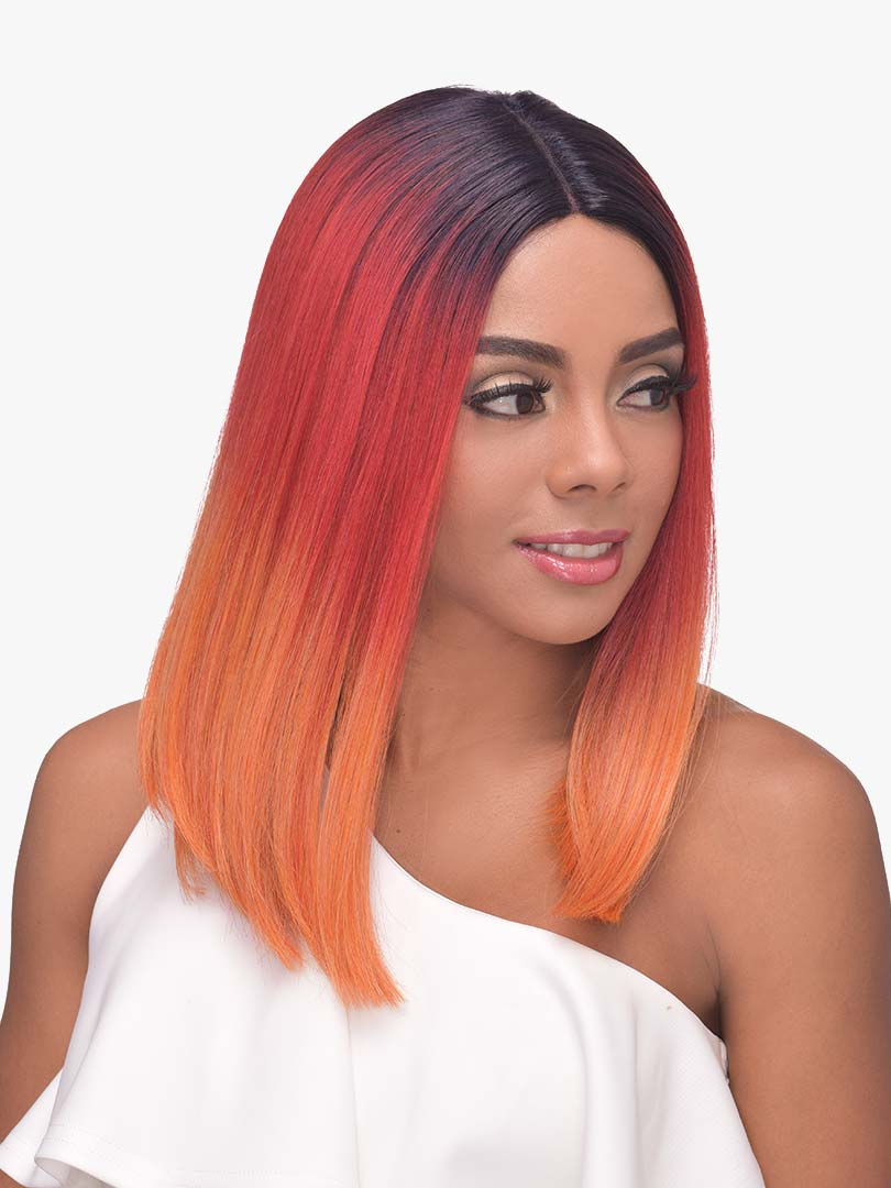 CUSTOM-WIG-COLOR-FRENCH-14-6