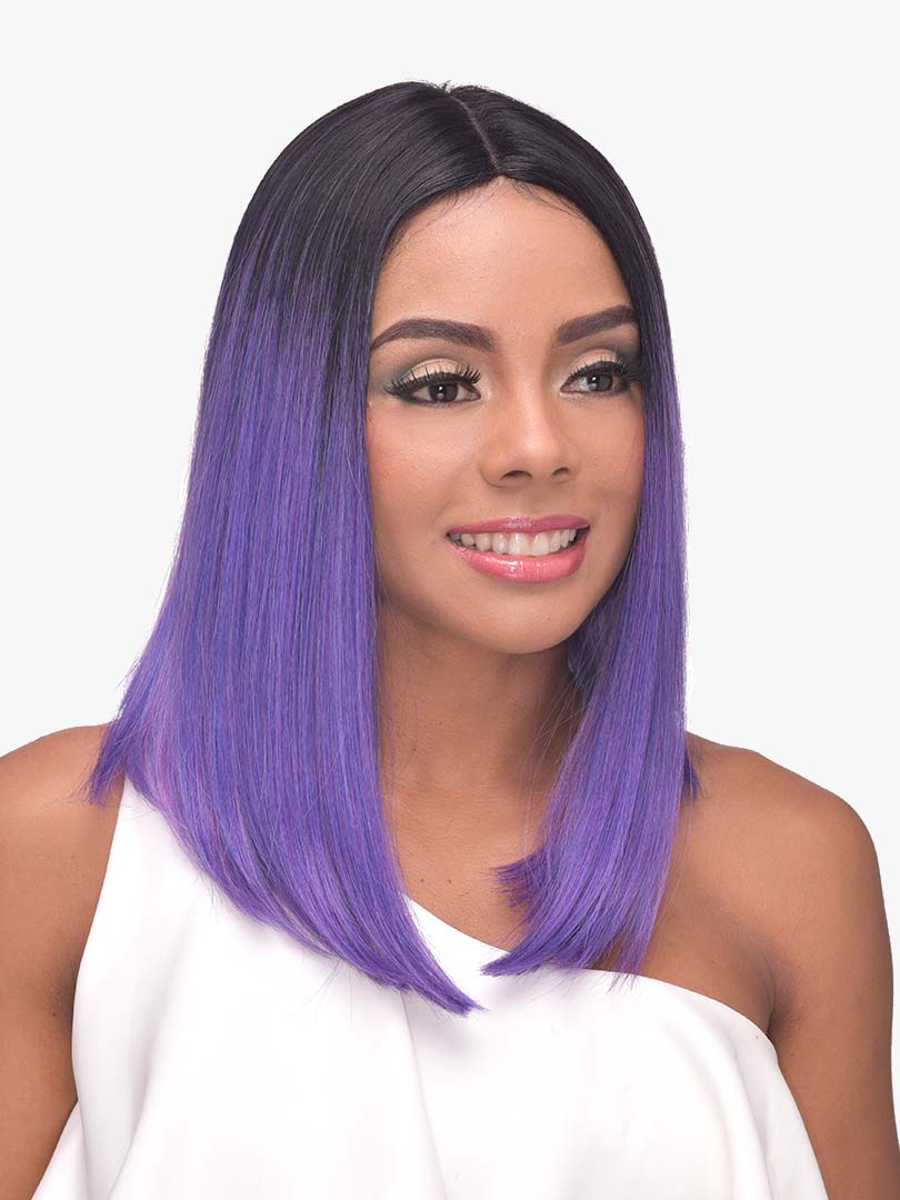 CUSTOM-WIG-COLOR-FRENCH-14-8
