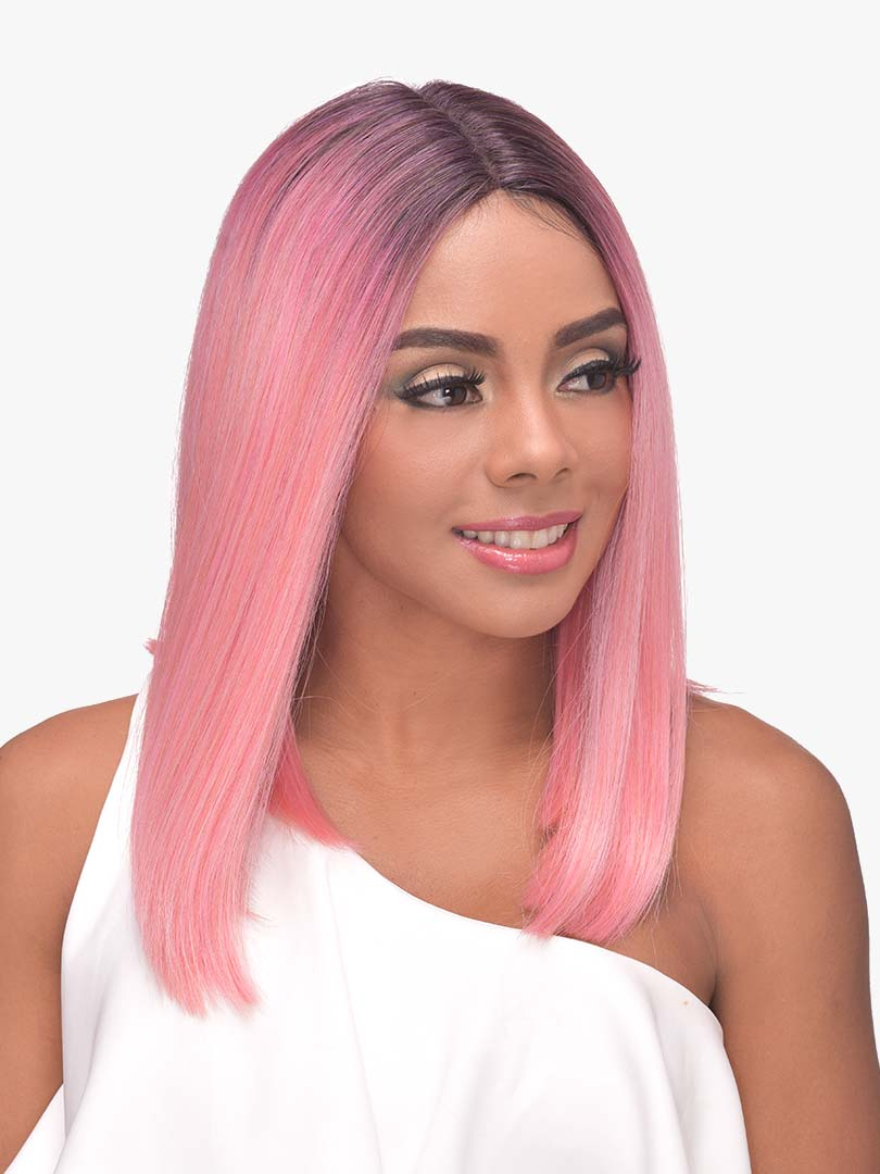 CUSTOM-WIG-COLOR-FRENCH-14-9