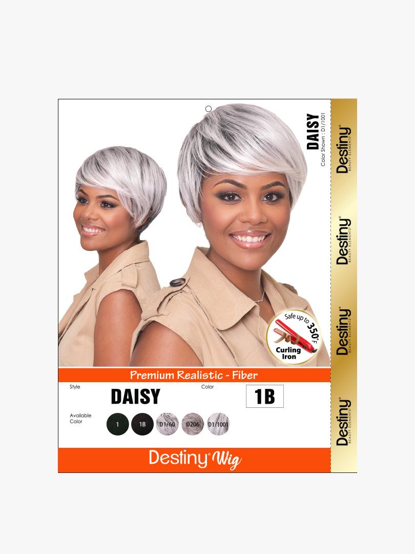 DAISY-PACK
