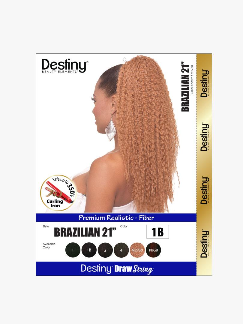 DS-BRAZILIAN-21-4