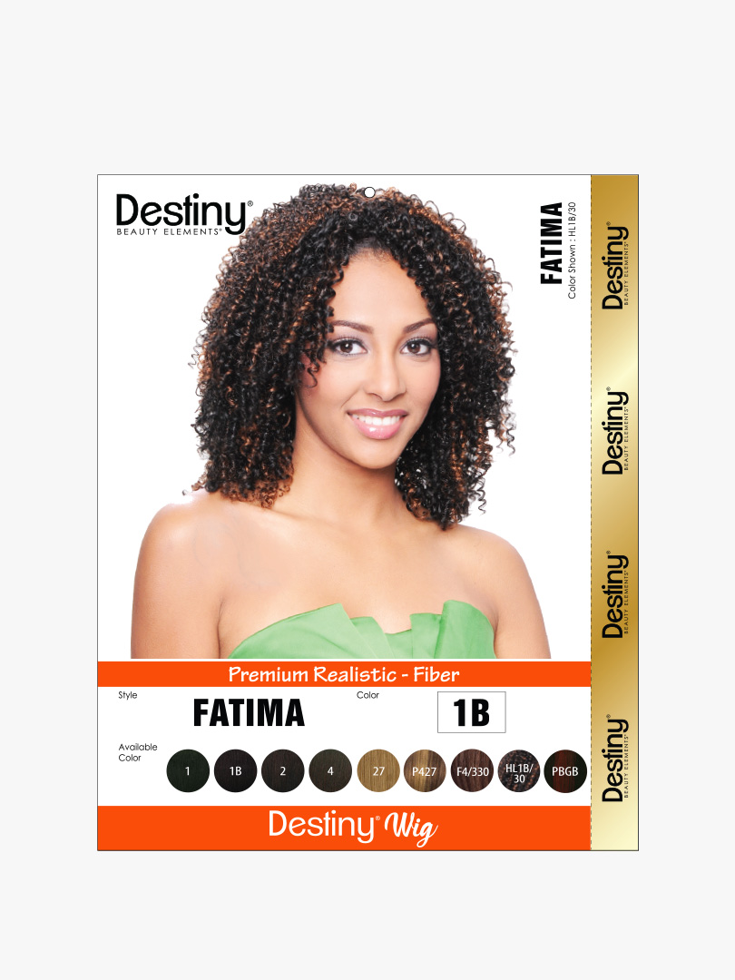 FATIMA-PACK