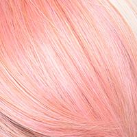 frrose-peach