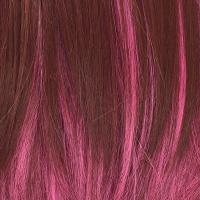 frrose-pink