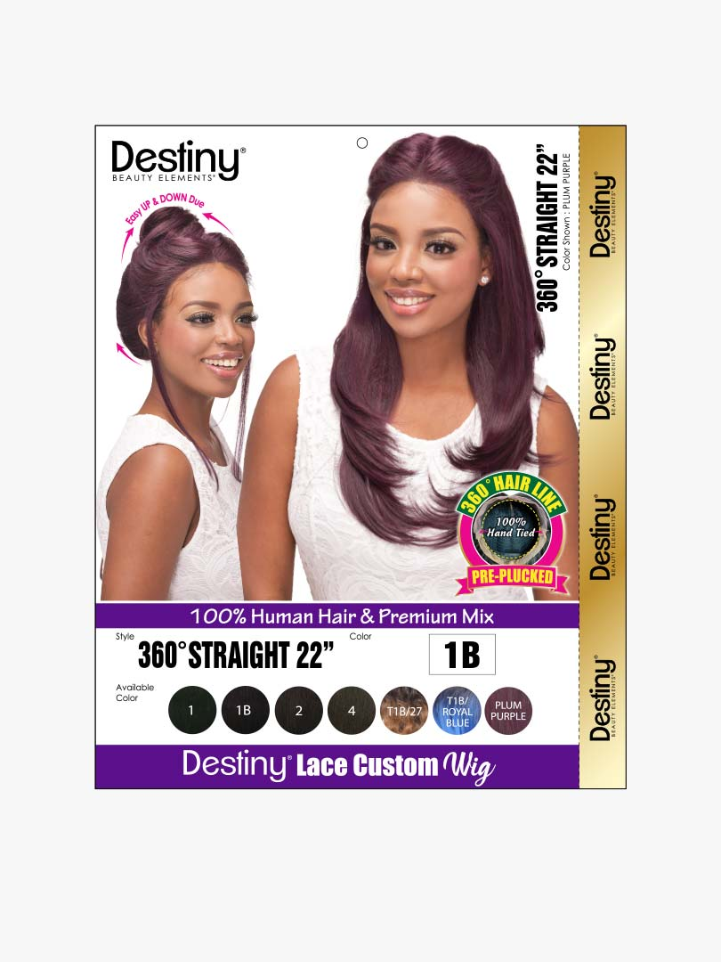 HB-360-HAIR-LINE-STRAIGHT-22-PACK