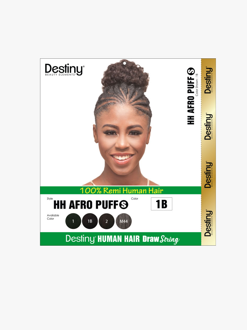 HH-AFRO-PUFF-S-4