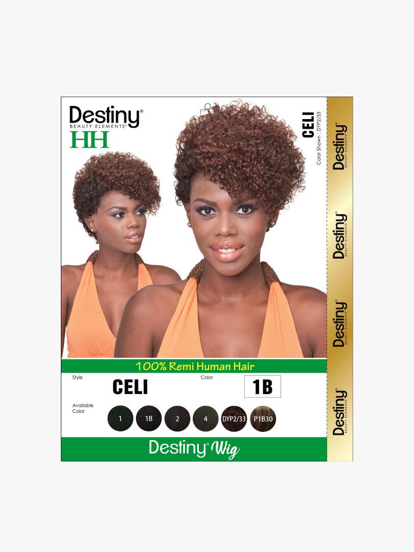 HH-CELI-4