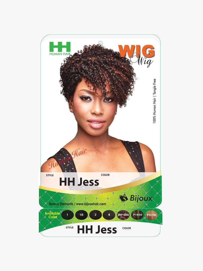 HH-JESS-4
