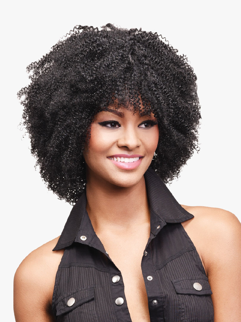 HH-SOLO-GREEN-AFRO-CURL-8-10-2