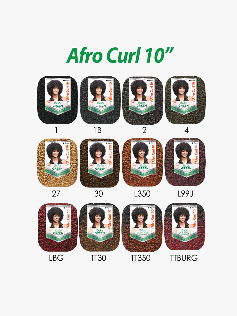 HH-SOLO-GREEN-AFRO-CURL-8-10-PACK10-ALL