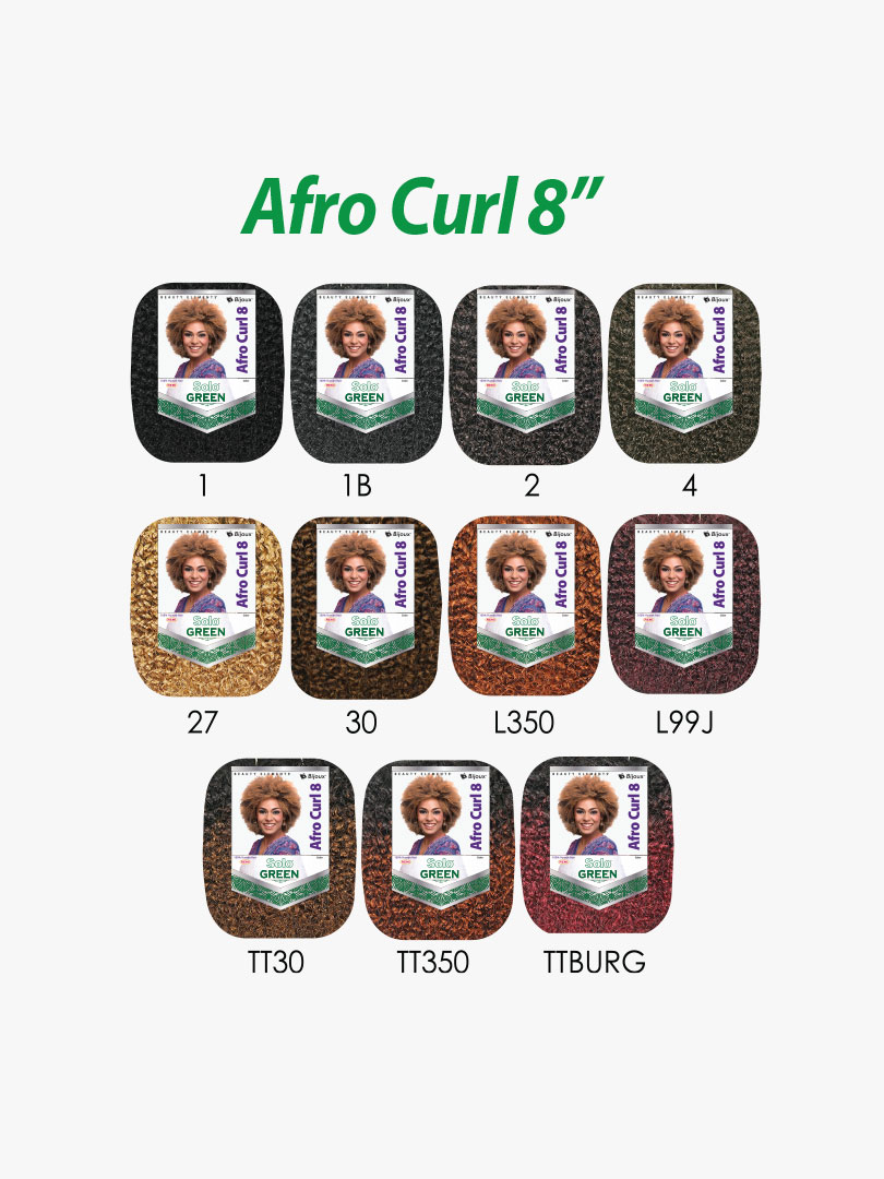 HH-SOLO-GREEN-AFRO-CURL-8-10-PACK8-ALL