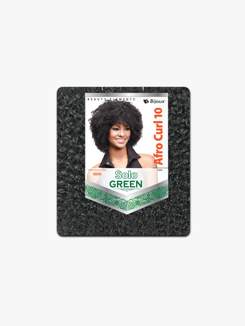 HH-SOLO-GREEN-AFRO-CURL-8-10-PACK8-ONLY