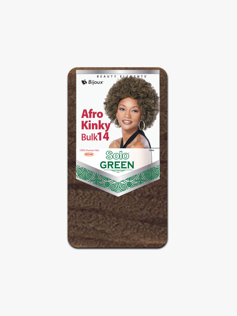 HH-SOLO-GREEN-AFRO-KINKY-PACK