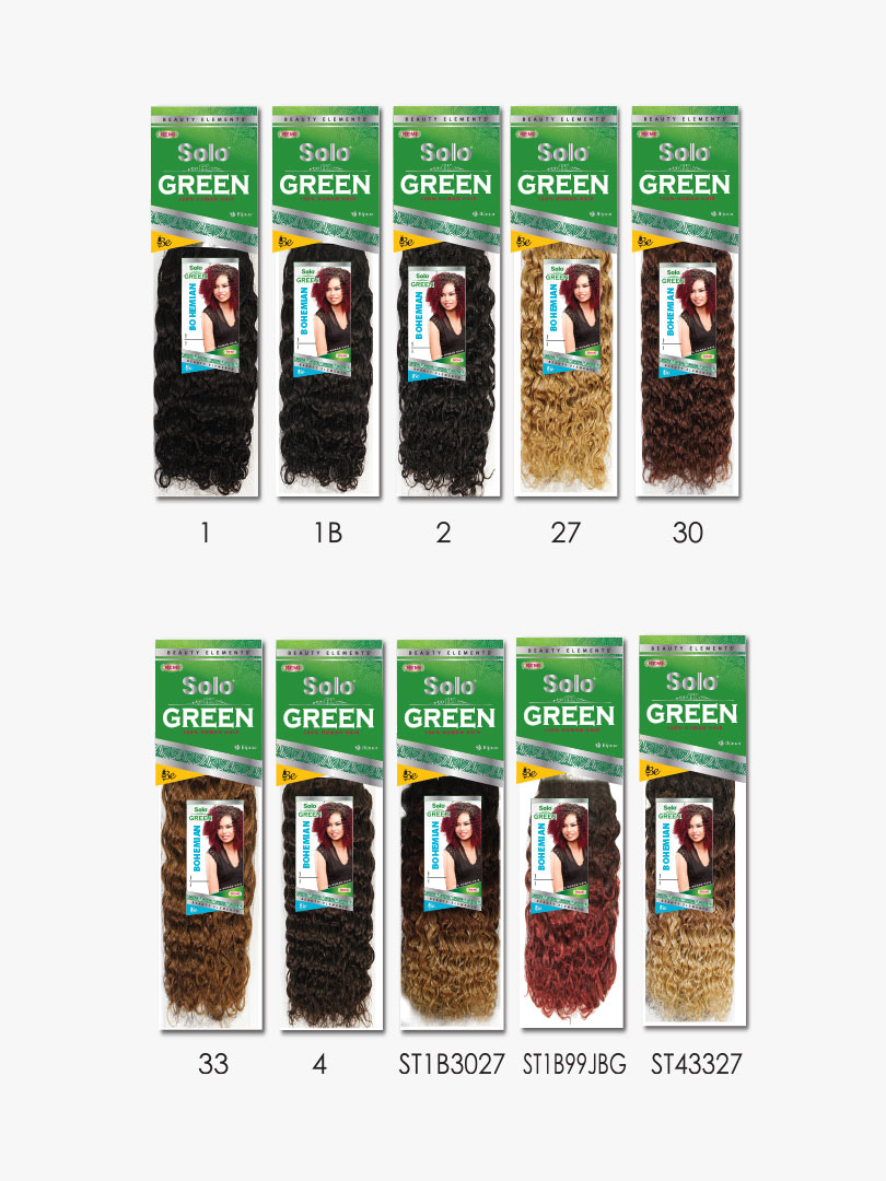 HH-SOLO-GREEN-BOHEMIAN-10-12-14-PACK-ALL