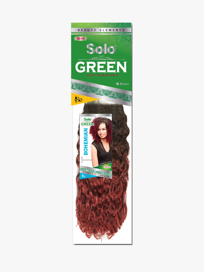 HH-SOLO-GREEN-BOHEMIAN-PACK-ONE