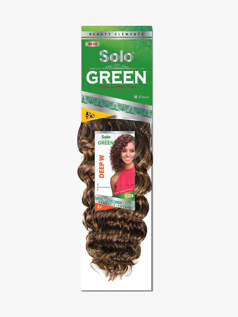 HH-SOLO-GREEN-DEEP-WAVE-10-12-14-16-18-PACK-ONE