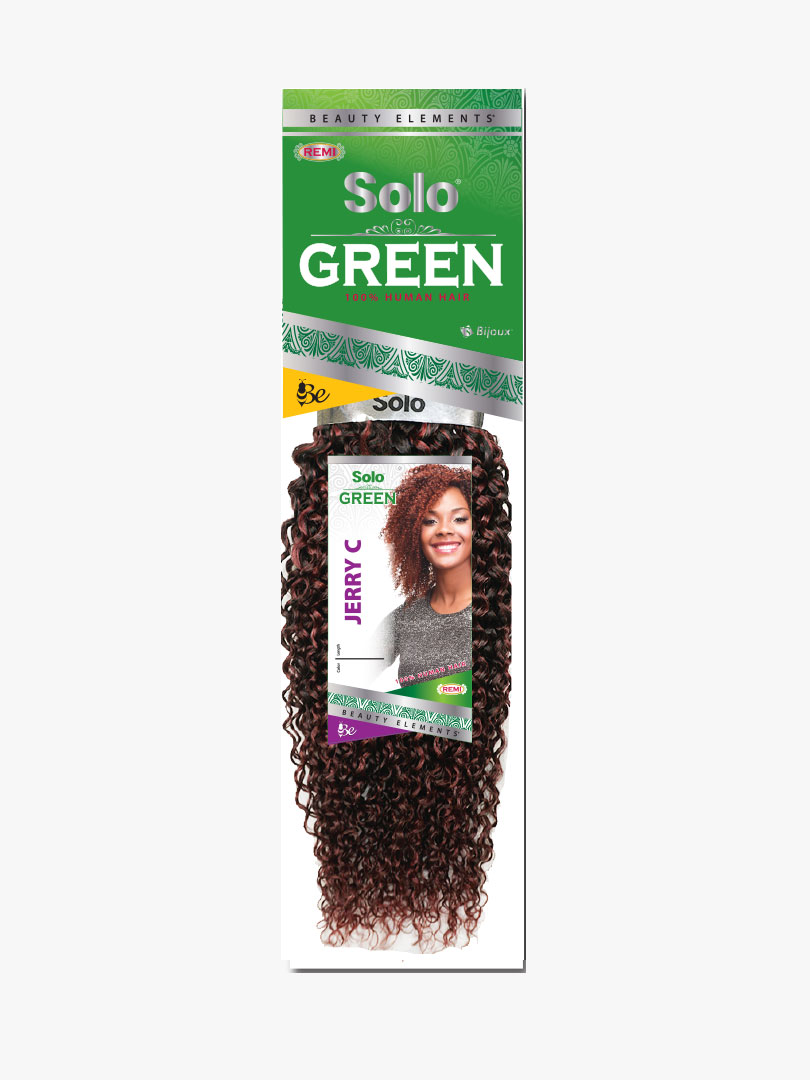 HH-SOLO-GREEN-JERRY-CURL-10-12-14-16-18-PACK