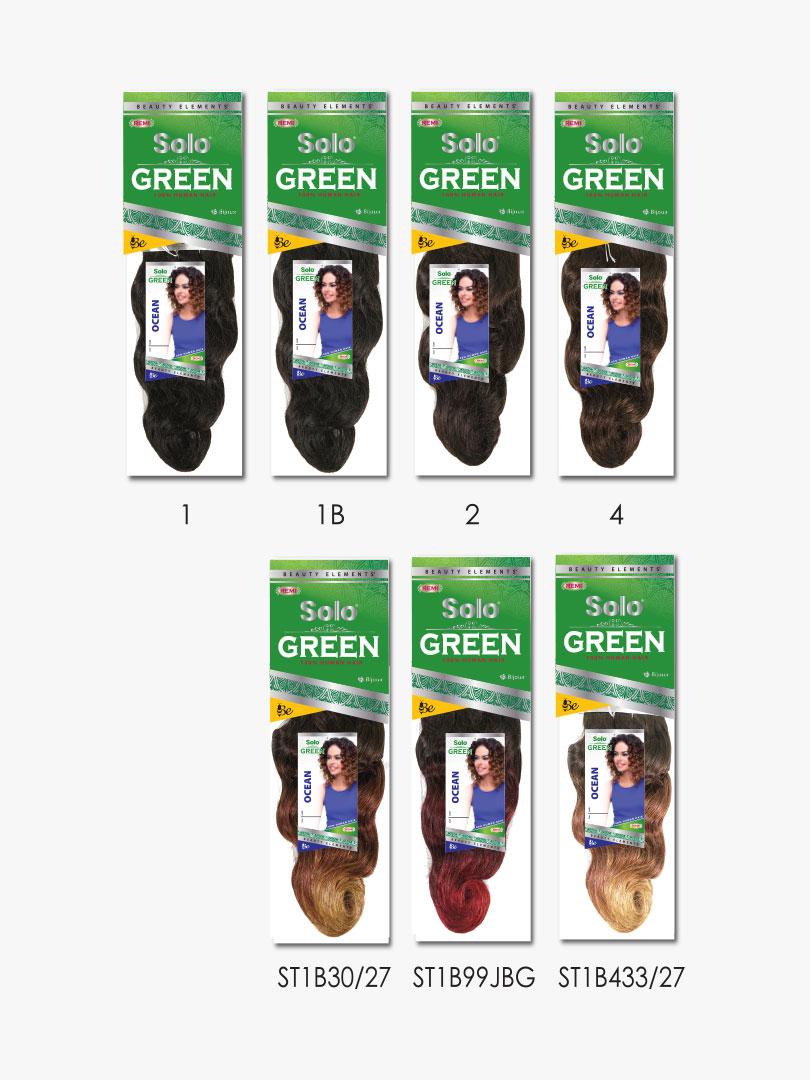 HH-SOLO-GREEN-OCEAN-CURL-10-12-14-COLORS