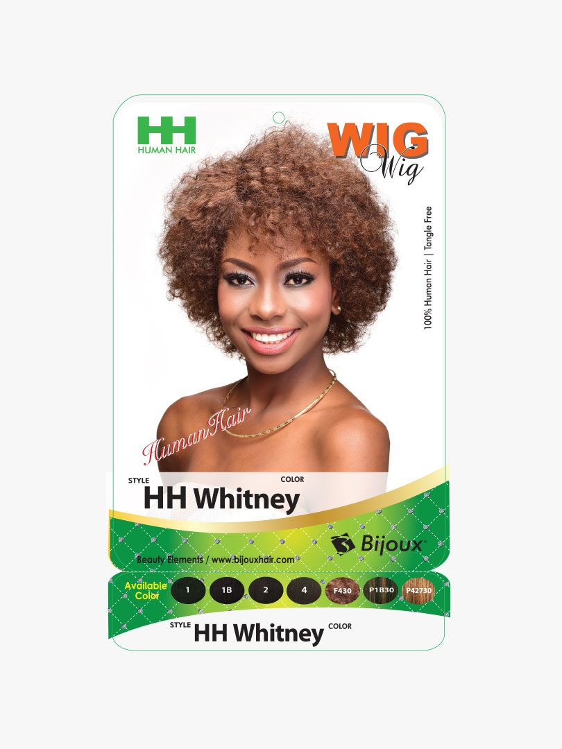 HH-WHITNEY-4