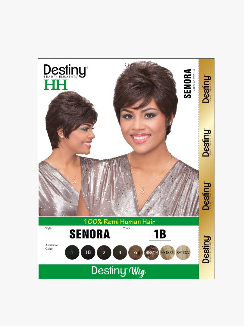 HH-senora-PACK