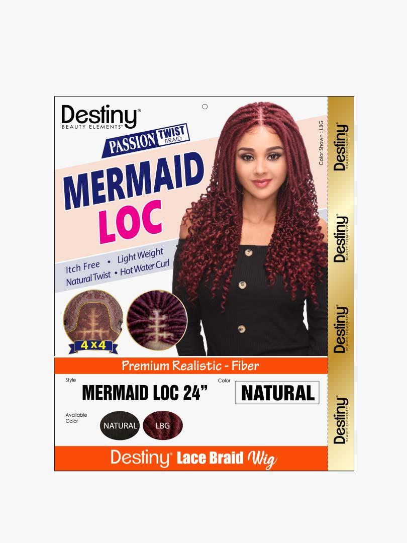 MERMAID-LOC-24-PACK
