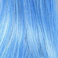 pastel-blue
