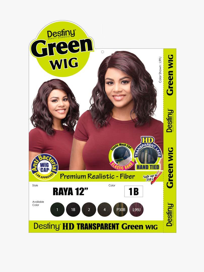 RAYA-12-PACK