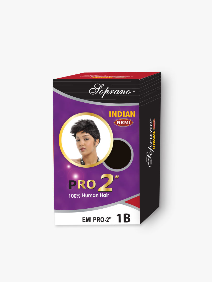 REMI-INDIAN-PRO-2-PACK