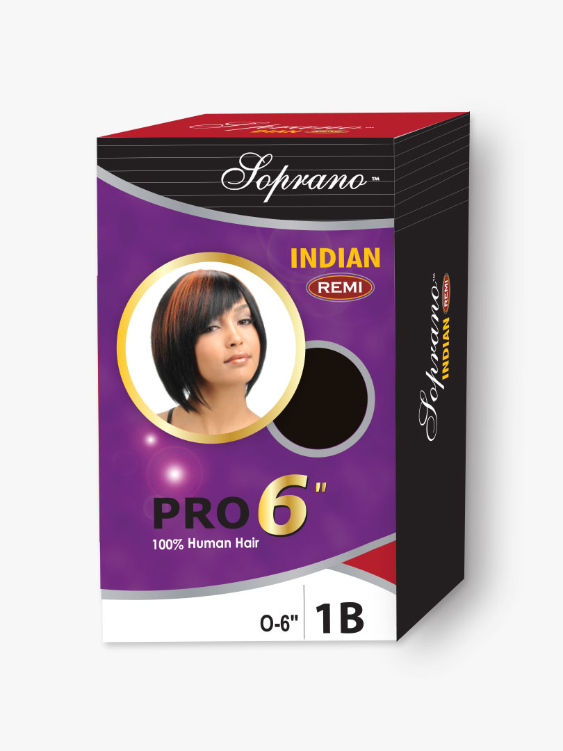 REMI-INDIAN-PRO-6-PACK