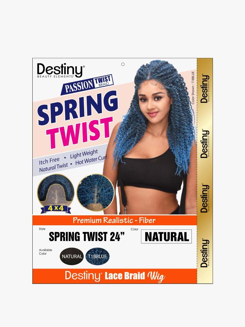 SPRING-TWIST-BRAID-24-PACK