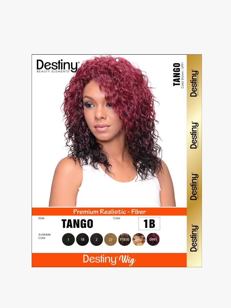 TANGO-PACK
