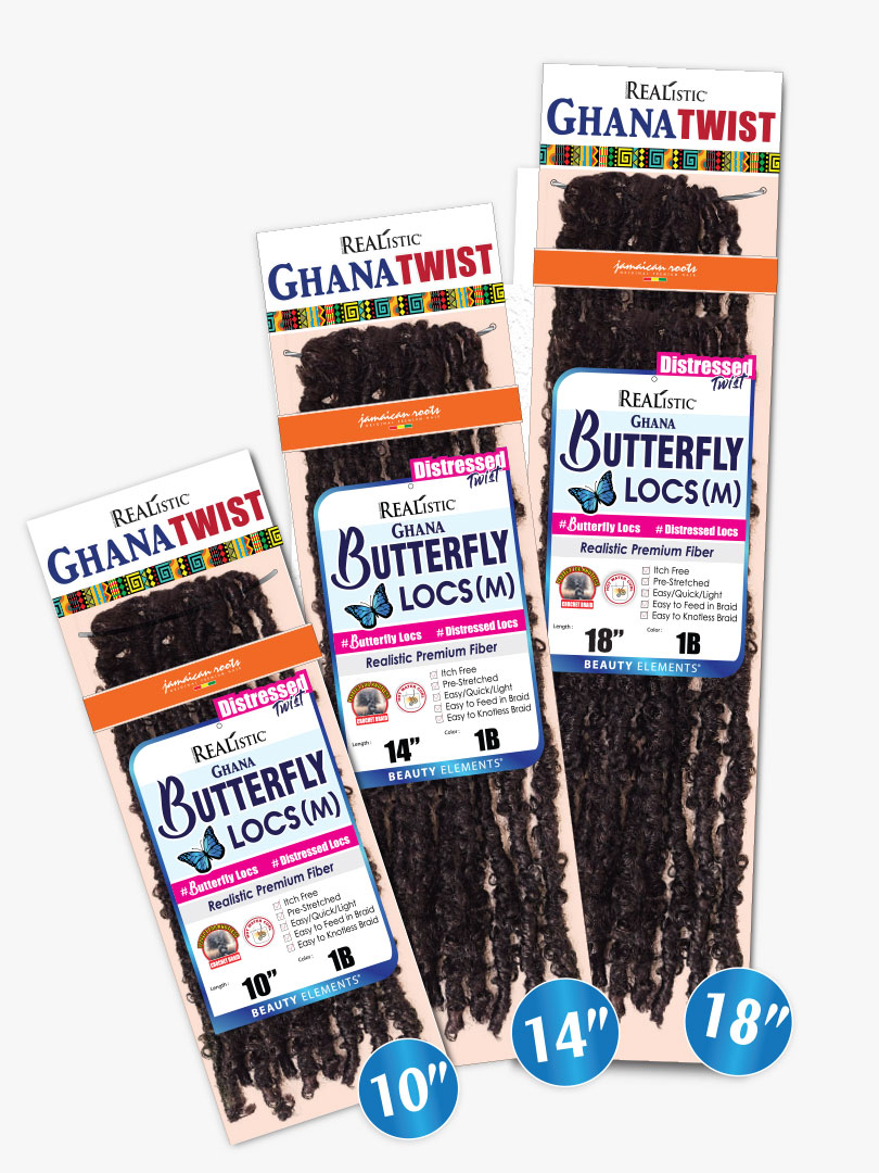 BUTTERFLY-LOCS-M-10-14-18-PACK